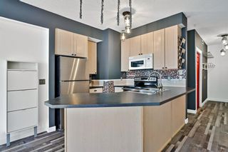 Photo 18: 121 176 Kananaskis Way: Canmore Apartment for sale : MLS®# A1147298