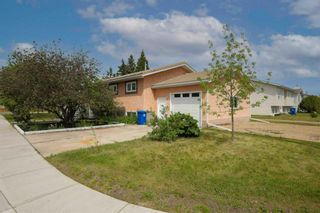 Photo 9: 2 Chinook Road: Beiseker Detached for sale : MLS®# A1116168