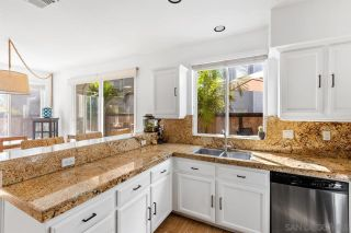 Photo 7: CARLSBAD WEST Townhouse for sale : 4 bedrooms : 6582 Daylily Dr in Carlsbad