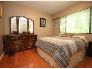 Photo 8: 10505 MAIN Street in Delta: Nordel House for sale (N. Delta)  : MLS®# F1411523