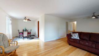 Photo 4: 9 ALLISON Place: St. Albert House for sale : MLS®# E4260998