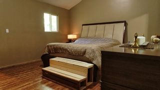 Photo 39: 2857 Vickers Trail: Anglemont House for sale (North Shuswap)