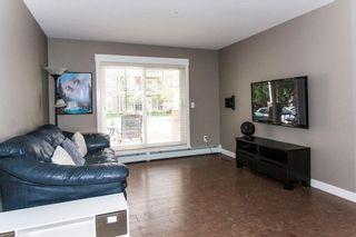 Photo 8: 4111 155 SKYVIEW RANCH Way NE in Calgary: Skyview Ranch Condo for sale : MLS®# C4123230