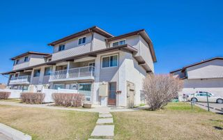 Photo 21: 514 200 Brookpark Drive SW in Calgary: Braeside Row/Townhouse for sale : MLS®# A1094257