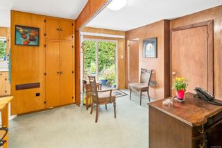 Photo 16: 1756 Gonzales Ave in : Vi Rockland House for sale (Victoria)  : MLS®# 870794