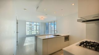 """Photo 14: 2510 4670 ASSEMBLY Way in Burnaby: Metrotown Condo for sale in """"STATION SQUARE"""" (Burnaby South)  : MLS®# R2625732"""