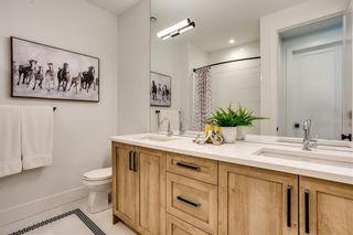 Photo 24: 2030 38 Avenue SW in Calgary: Altadore Semi Detached for sale : MLS®# C4280439
