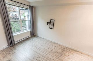 Photo 4: 45 7458 BRITTON Street in Burnaby: Edmonds BE Townhouse for sale (Burnaby East)  : MLS®# R2202502