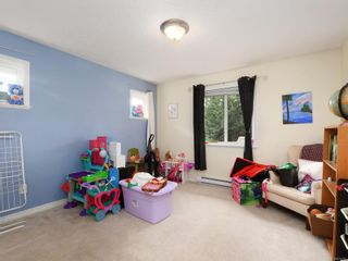 Photo 15: 2239 Setchfield Ave in : La Bear Mountain House for sale (Langford)  : MLS®# 870272