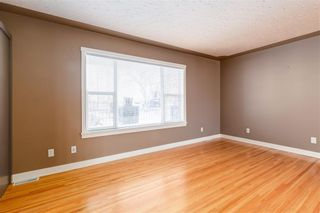 Photo 17: 2349  & 2351 22 Street NW in Calgary: Banff Trail Detached for sale : MLS®# A1035797