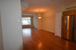 Photo 7: 75 13819 232 STREET in Maple Ridge: Silver Valley Townhouse for sale : MLS®# R2337906