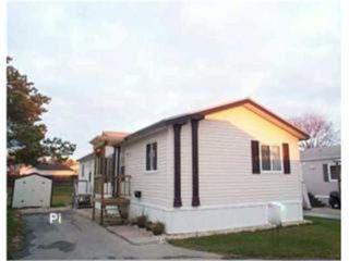 Photo 1:  in WINNIPEG: Westwood / Crestview Residential for sale (West Winnipeg)  : MLS®# 1014926