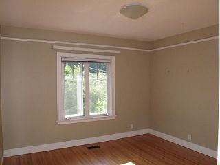 Photo 10: 4466 CHALDECOTT ST in Vancouver: Dunbar House for sale (Vancouver West)  : MLS®# V1022484