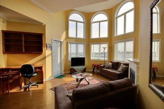 Photo 5: 426 8528 82 Avenue in Edmonton: Zone 18 Condo for sale : MLS®# E4256474