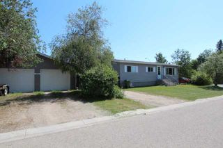 Photo 2: 261 BIG HILL Circle SE: Airdrie Residential Detached Single Family for sale : MLS®# C3626265