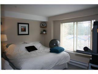 Photo 5: 305 1145 HEFFLEY Crescent in Coquitlam: North Coquitlam Condo for sale : MLS®# V861132