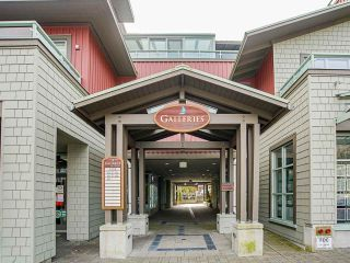 "Photo 29: 201 6688 ROYAL Avenue in West Vancouver: Horseshoe Bay WV Condo for sale in ""GALLERIES ON THE BAY"" : MLS®# R2544018"