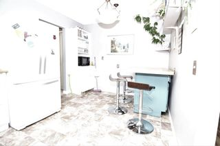 Photo 9: 707 Canfield Place SW in Calgary: Canyon Meadows Detached for sale : MLS®# A1063933