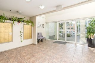 """Photo 18: 608 1310 CARIBOO Street in New Westminster: Uptown NW Condo for sale in """"River Valley"""" : MLS®# R2529622"""