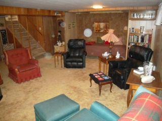 Photo 11: 789 Niagara Street in WINNIPEG: River Heights / Tuxedo / Linden Woods Residential for sale (South Winnipeg)  : MLS®# 1305649