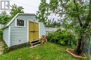 Photo 44: 12 Bettney Place in Mount Pearl: House for sale : MLS®# 1231380