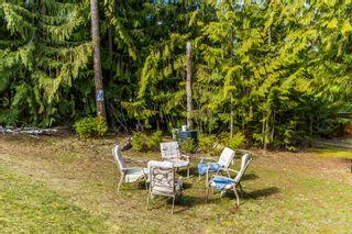 Photo 12: 2589 Centennial Drive in Blind Bay: Shuswap Lake Estates House for sale : MLS®# 10113870