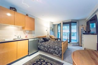Photo 3: 710-1189 Howe Street in Vancouver: Condo for sale (Vancouver West)  : MLS®# R2121608