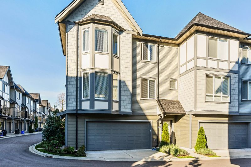 FEATURED LISTING: 75 - 8138 204 Street Langley