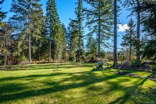 Photo 55: G 1962 Quenville Rd in : CV Courtenay North House for sale (Comox Valley)  : MLS®# 865943