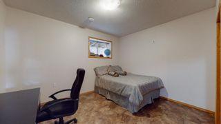 Photo 25: 6111 164 Avenue in Edmonton: Zone 03 House for sale : MLS®# E4244949