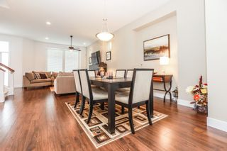 Photo 5: 10415 ROBERTSON STREET in Maple Ridge: Albion House for sale : MLS®# R2144037