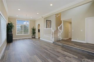 Photo 4: 29071 Belle Loma in Laguna Niguel: Residential for sale (LNSEA - Sea Country)  : MLS®# OC19169738