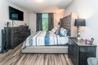 """Photo 15: 219 12258 224 Street in Maple Ridge: East Central Condo for sale in """"Stonegate"""" : MLS®# R2617539"""