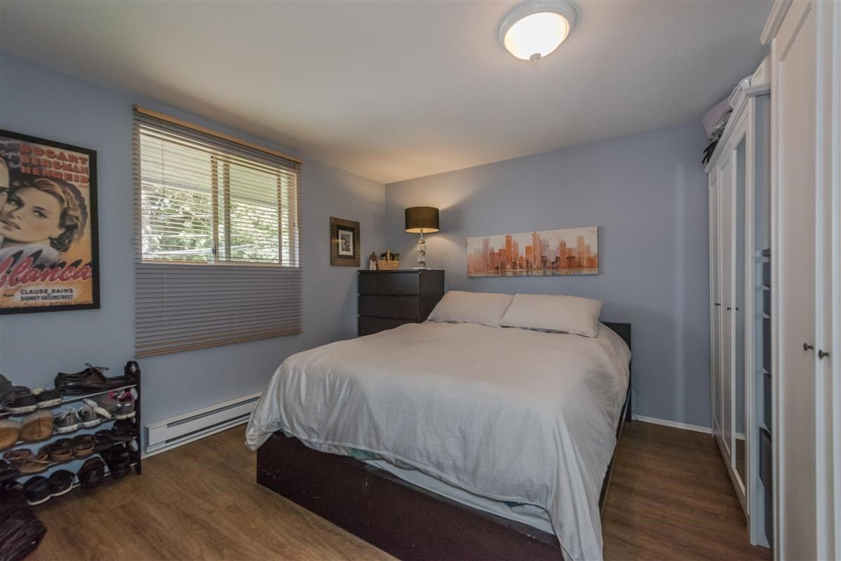 Photo 9: Photos: 2225 E 27TH AVENUE in Vancouver: Victoria VE House for sale (Vancouver East)  : MLS®# R2206387