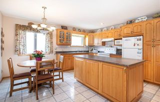 Photo 15: 429 GLENWAY Avenue: East St Paul Residential for sale (3P)  : MLS®# 202110463