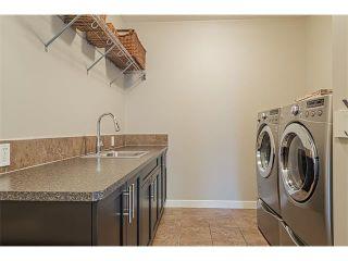 Photo 20: 12 ROCKFORD Terrace NW in Calgary: Rocky Ridge House for sale : MLS®# C4050751