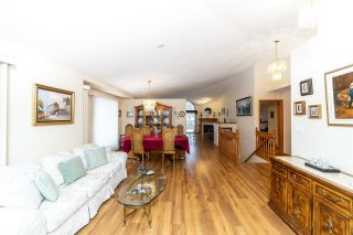 Photo 7: 12 Alana Court: St. Albert House Half Duplex for sale : MLS®# E4233273