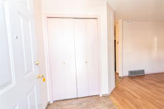 Photo 14: 187 Kirkwood Avenue in Edmonton: Zone 29 House for sale : MLS®# E4232860