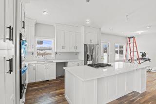 Photo 8: 42011 TWP RD 624: Rural Bonnyville M.D. House for sale : MLS®# E4226514
