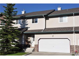 Photo 32: 102 2 WESTBURY Place SW in Calgary: West Springs House for sale : MLS®# C4087728