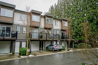 "Photo 36: 117 5888 144 Street in Surrey: Sullivan Station Townhouse for sale in ""ONE 44"" : MLS®# R2540320"