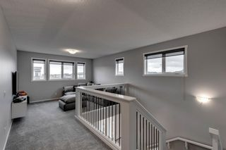 Photo 21: 8 Walgrove Landing SE in Calgary: Walden Detached for sale : MLS®# A1145255