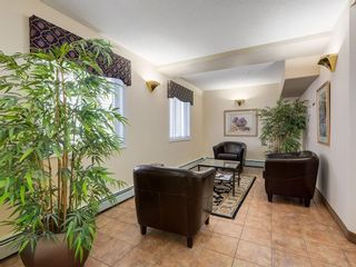 Photo 29: 310 777 3 Avenue SW in Calgary: Eau Claire Apartment for sale : MLS®# A1075856