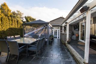 Photo 17: 5595 GROVE Avenue in Delta: Hawthorne House for sale (Ladner)  : MLS®# R2535639