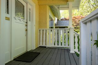 Photo 2: 3658 W 26TH Avenue in Vancouver: Dunbar House for sale (Vancouver West)  : MLS®# R2623135