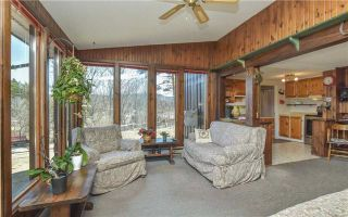 Photo 12: 934047 Airport Road in Mono: Rural Mono House (1 1/2 Storey) for sale : MLS®# X3733690