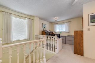 Photo 9: 3358 MANNING Crescent in North Vancouver: Roche Point House for sale : MLS®# R2618966