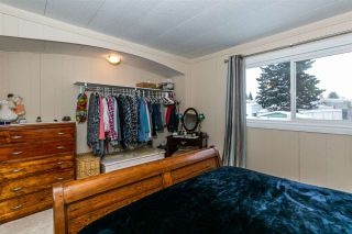 Photo 16: 171 LEE_RIDGE Road in Edmonton: Zone 29 House for sale : MLS®# E4228501