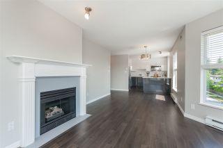 """Photo 8: 316 15110 108 Avenue in Surrey: Guildford Condo for sale in """"Riverpointe"""" (North Surrey)  : MLS®# R2375702"""