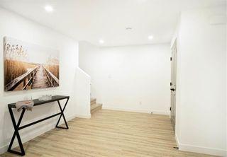 Photo 25: 90 Prairie Crossings Court in Niverville: R07 Condominium for sale : MLS®# 202122455